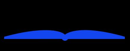 Encabezado de página
